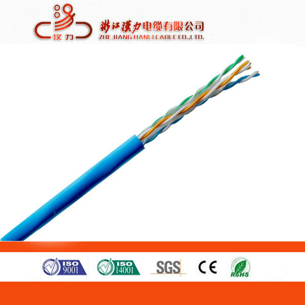 Systimax cat6 cable