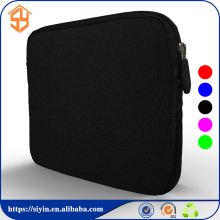 neoprene laptop sleeve 13 inch OEM design business laptop bag for men case protector