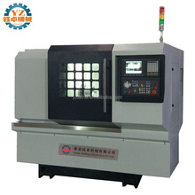 China New Not Old CNC Milling And Turning Machine Combination Lathe Machine