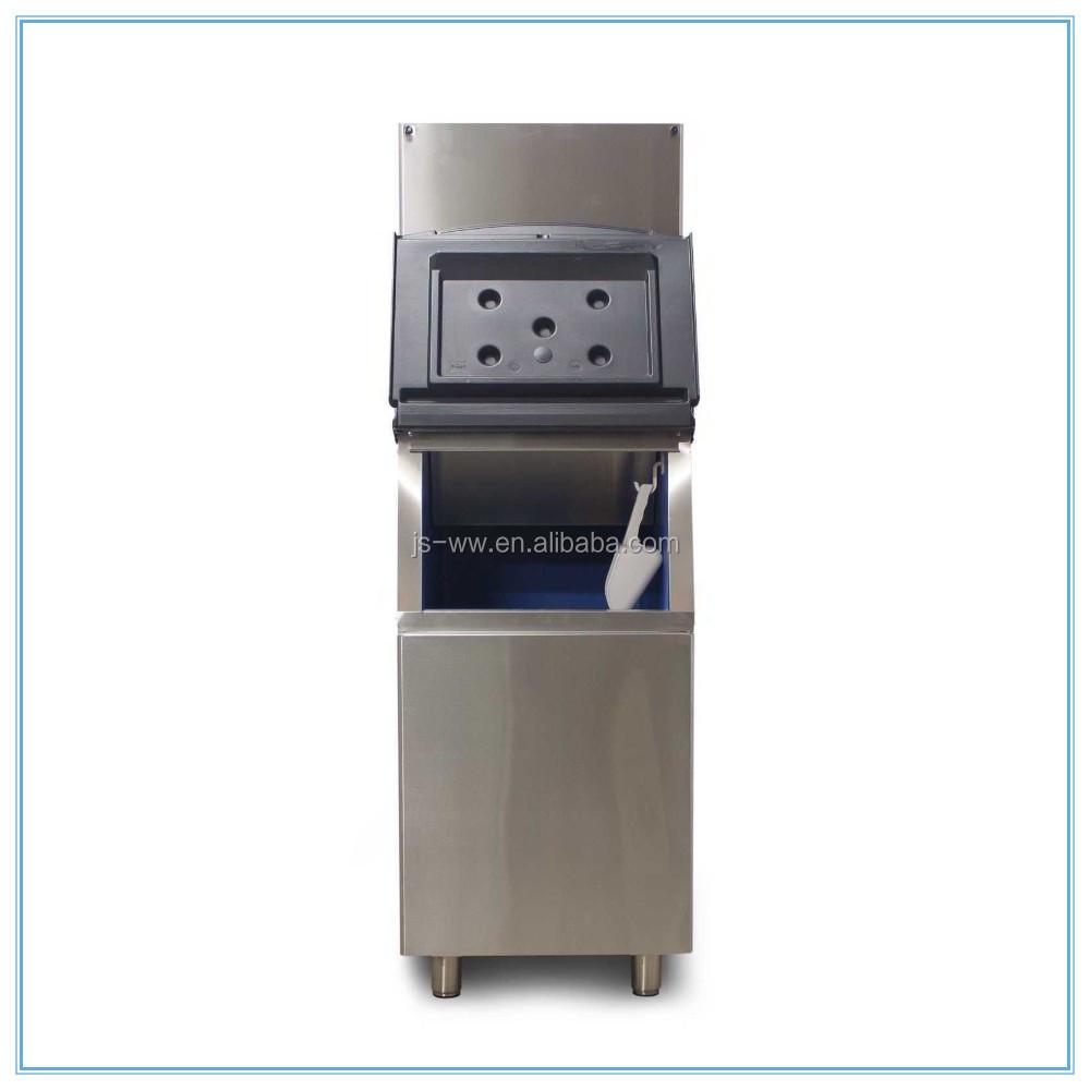 frazil machine for sale