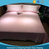 True 100% Cotton Sheet Sets at Competitive Price and Comfortable Feeling