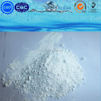 high quality lithopone white powder