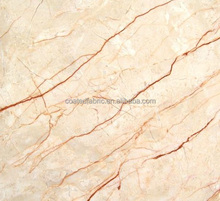 UV Imitation marble pvc sheet /pvc wall board for interior decoration