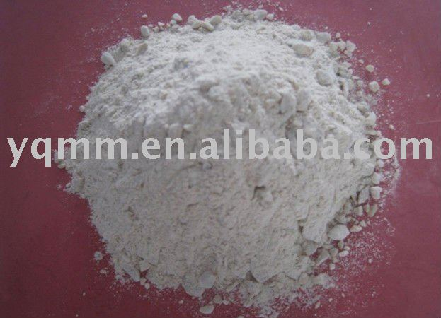 Sell Refractory Castable Products
