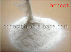 CMC/Sodium Carboxymethyl Cellulose Textile, detergent, oil drilling grade
