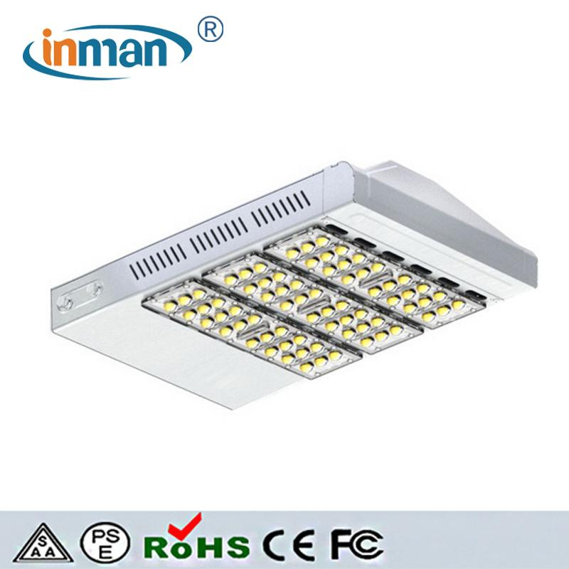 Low price solar panel street light made in China