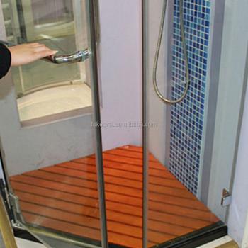 Custom Bathroom Floor Tiles Waterproof Bathroom Floor Mats Buy Bathroom Floor Tiles Custom