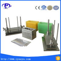 hot sale perspiration fastness test meter