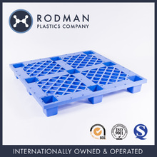 HDPE Plastic truck No.9 LM-1111 container pallet for sale