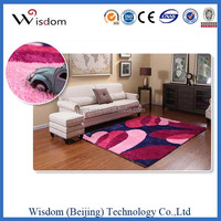 High quality carpet looms weaving machines