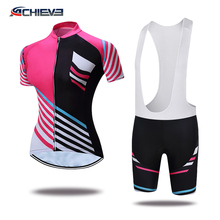 Mens Sleeveless Full Zipper Cycle Jersey/Bicycle shirts