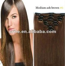 Wholesale 100% human hair best quality hair extensions cyber monday hair extensions
