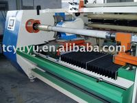 YUYU Supplier Of Tape Cutting Machine
