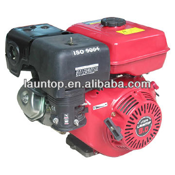 13HP LT390 mini 300cc engine asp 4 stroke