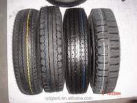 Three wheel motorcycle tyres 4.00-8