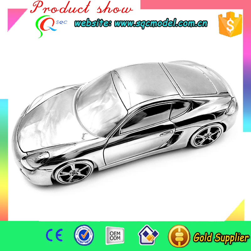 2016 New 1 24 alloy diecast model cars manufactured in China