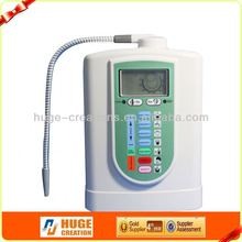 2013 aquator water ionizer homeopathy wellness activated water silver water wellness alkaline