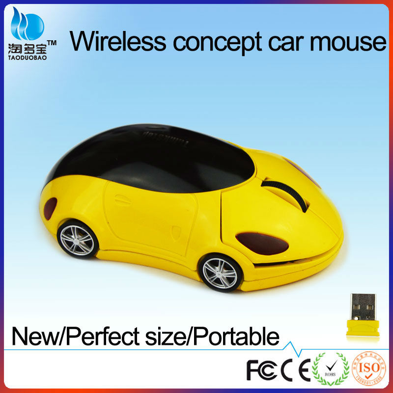 optical mini 2 4g wireless optical mouse driver drivers usb mini optical mouse