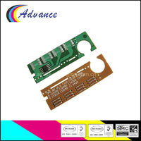 SCX-D4200A, SCXD4200A, 4200A Toner Chip, Cartridge Chip Compatible for Samsung SCX-4200, SCX 4200, SCX4200, 4200