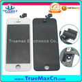 LCD Display+ Digitizer Assembly Replacement for iPhone 5