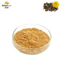 Greenland Best Price Factory Supply Chinese Plant Herbal Extract Dandelion Powder P.E.