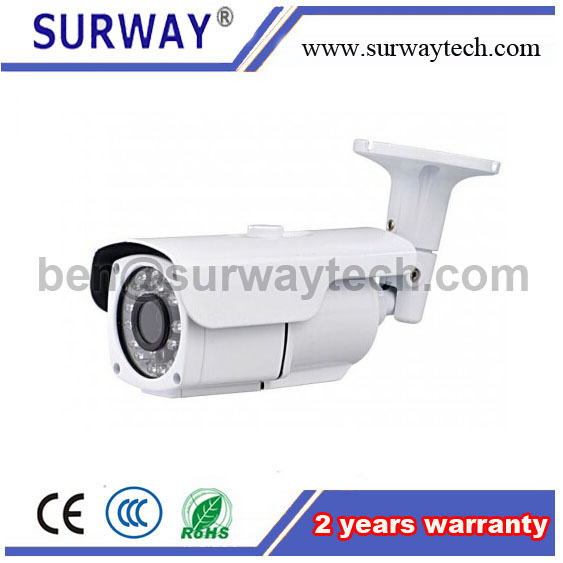 2MP 1080P HD IR Waterproof !!ip camera software download