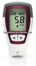 Sale High Quality easy use digital glucometer brands