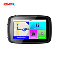 Cheap Price Hot Sale High Quality Oem Accept GPS Marine In China Factory