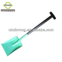 2016 New Products Fiber Glass Spark Proof Shovel