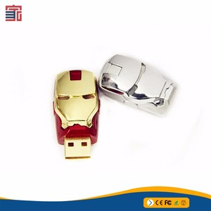 1gb 2gb 4gb 8gb 16gb 32gb 64gb Usb 2.0 Usb3.0 Plastic Flat Usb Pen Drive For Computer