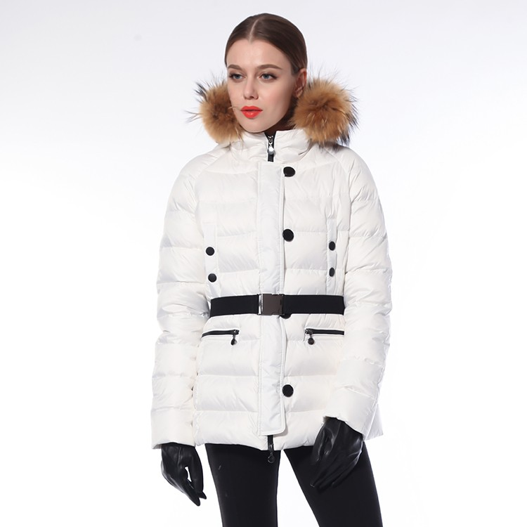 Classic Competitive Price fancy jackets for Women