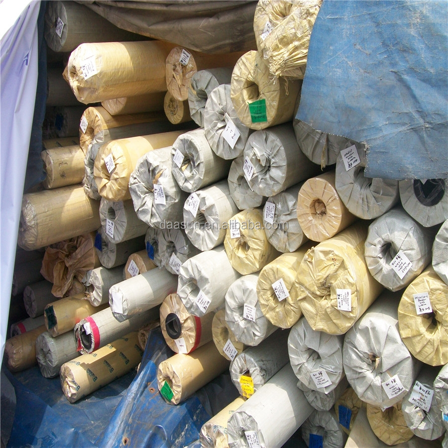 hot selling PVC Tarpaulin stocklots, pvc coated tarpaulin for cover, tent stockl lot
