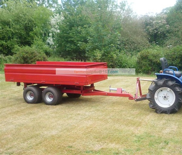 2ton four wheel dump trailer.jpg