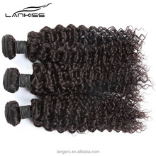 Wholesale 7A 8A 9A Cheap Cambodian Curly Human Hair Extensions
