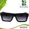 2016 High Quality Polarized Custom Wood Sunglasses