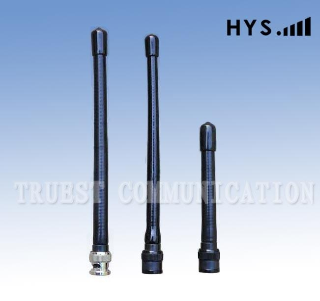 136-174 mhz Wireless Long Range Walkie Talkie Antenna