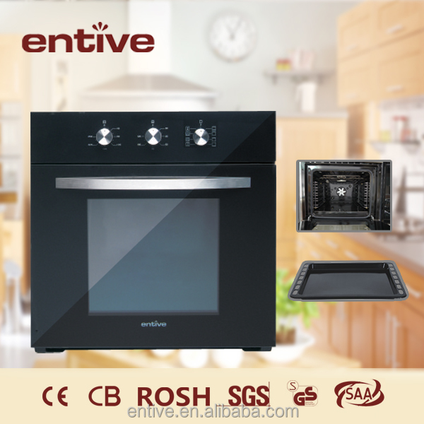 2014bakery equipment prices good price gas oven