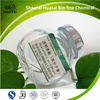 cosmetic ingredients Hyaluronan 99% powder for dry skin
