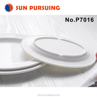 cheap factory sales most popular melamine wholesale housewares