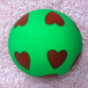 Promotion Factory Pricing 40mm Bouncing Crazy Ball Toy