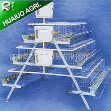 On alibaba wooden chicken layer breeding cage