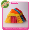 /product-detail/recycled-soft-bristle-broom-vb108-925857372.html