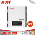 Transformer Type 900W 12VDC 230VAC Solar Power Inverter with AVR function
