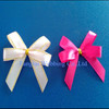 cute curly decoration ribbon cheerleading bow