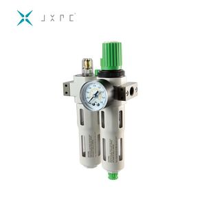 JOU Series Festo type filter 40um 5um pneumatic component air filter regulator air source treatment unit