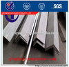 s235jrg high tensile black iron angle steel