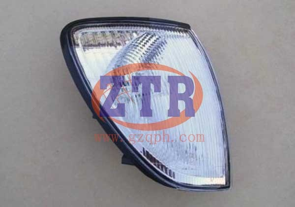 Auto Parts Turn Signal Light for Toyota Land Cruiser100 81510-60480 1998-
