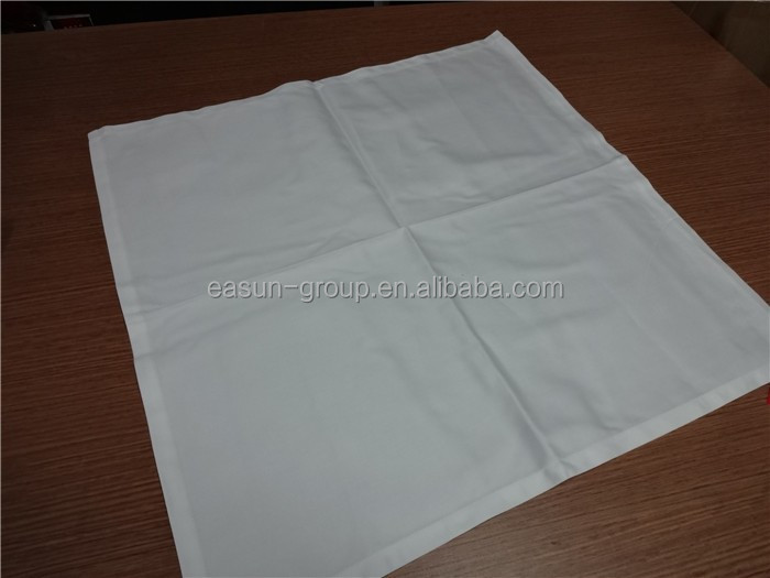 Table Napkin for in-Flight, 100% Cotton