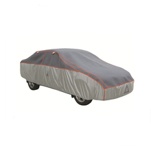 half padded inflatable hail car cover for MAZDA CX-3 CX-5 CX-7 CX-9