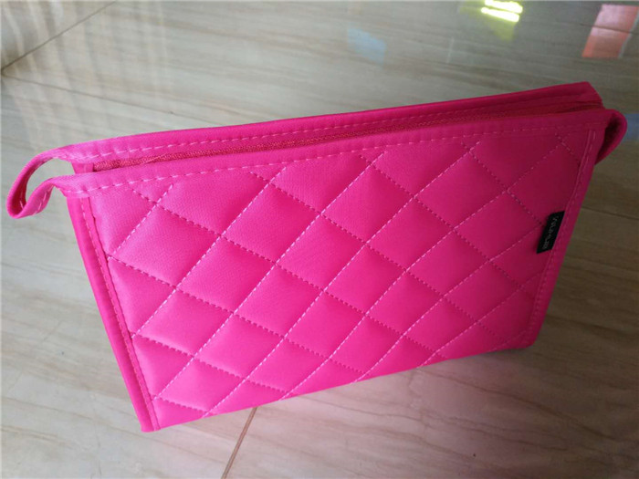 Hot sales custom travel makeup bag blank wholesale colorful quilted cosmetic bag_10.jpg